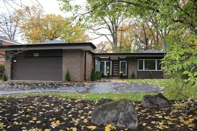 296 Ridge Road, Highland Park, IL 60035 - #: 10124079