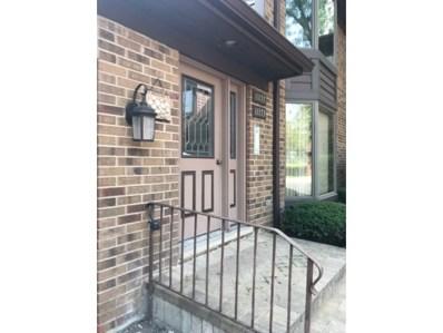 11153 Regency Drive, Westchester, IL 60154 - MLS#: 10124132