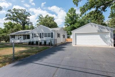 110 Carol Lane, Grayslake, IL 60030 - MLS#: 10124190