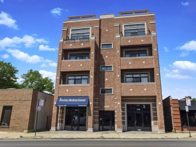 5106 N Lincoln Avenue UNIT 3, Chicago, IL 60625 - #: 10124316