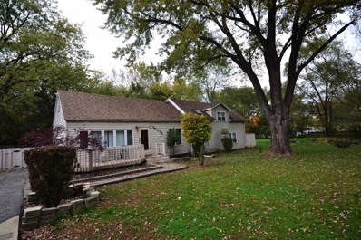 3N036  Chatham Avenue, Addison, IL 60101 - MLS#: 10124415