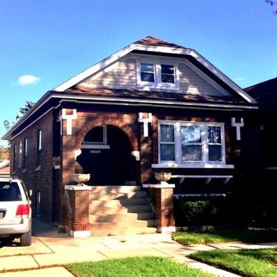 2437 Elmwood Avenue, Berwyn, IL 60402 - #: 10124478