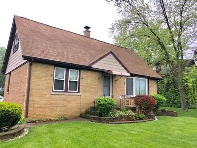 58 E Plainfield Road, Countryside, IL 60525 - #: 10124557