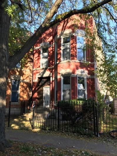 3355 S Prairie Avenue, Chicago, IL 60616 - #: 10124623