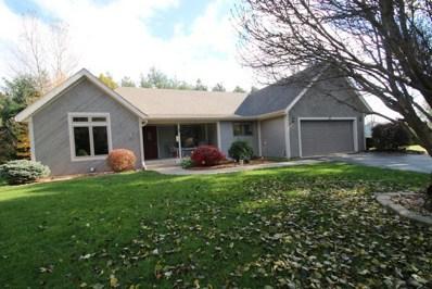 117 Centralia Ne Place, Poplar Grove, IL 61065 - #: 10124692