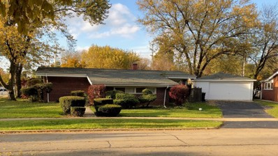 7356 Palma Lane, Morton Grove, IL 60053 - #: 10124757