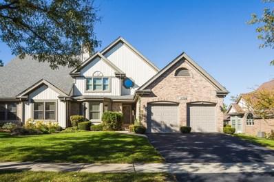 14700 Hollow Tree Road, Orland Park, IL 60462 - MLS#: 10124797