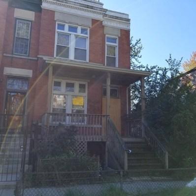615 E 42nd Street, Chicago, IL 60653 - #: 10124913
