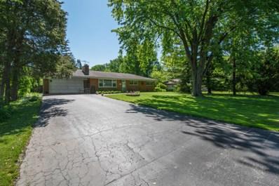303 Cottonwood Road, Northbrook, IL 60062 - #: 10124960