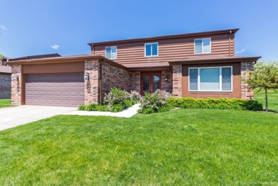 105 Poplar Court, Northbrook, IL 60062 - #: 10125068