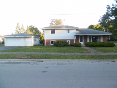 4540 Arthur Avenue, Brookfield, IL 60513 - #: 10125124