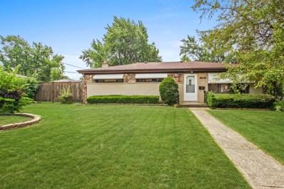 135 Flora Avenue, Glenview, IL 60025 - #: 10125201