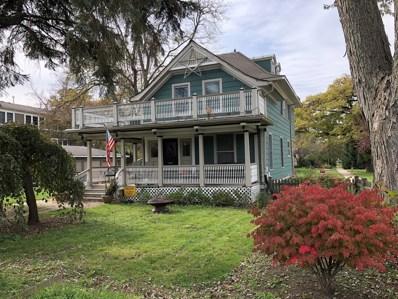 846 Chestnut Street, Deerfield, IL 60015 - #: 10125339