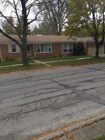 4120 Cleveland Street, Skokie, IL 60076 - #: 10125398