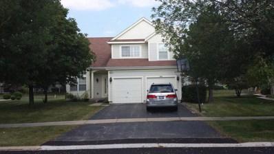 1533 Trenton Lane, Bartlett, IL 60103 - #: 10125413