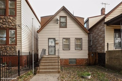 8249 S Coles Avenue, Chicago, IL 60617 - #: 10125415