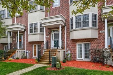 407 W Hillgrove Avenue, La Grange, IL 60525 - MLS#: 10125472
