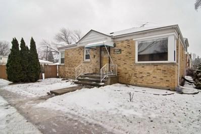 523 N Maple Street, Mount Prospect, IL 60056 - #: 10125494