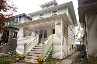 1157 Gunderson Avenue, Oak Park, IL 60304 - MLS#: 10125527