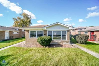 1378 Buffalo Avenue, Calumet City, IL 60409 - #: 10125562