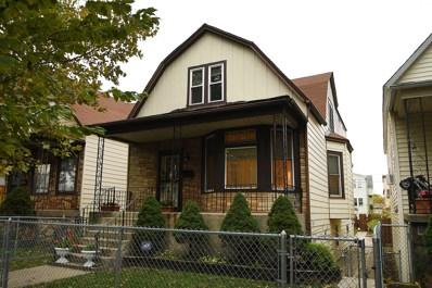 10509 S Avenue G, Chicago, IL 60617 - #: 10125572