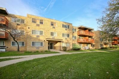 734 W Dempster Avenue UNIT AG5, Mount Prospect, IL 60056 - #: 10125662