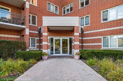 6450 W Berteau Avenue UNIT 211, Chicago, IL 60634 - #: 10125677