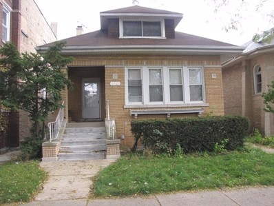 6423 N Talman Avenue, Chicago, IL 60645 - #: 10125722