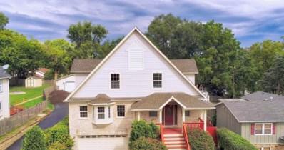 366 Prairie Street, South Elgin, IL 60177 - #: 10125805