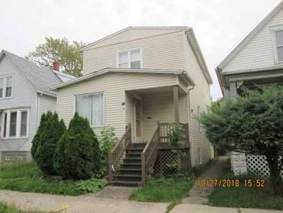 9 E 103rd Place, Chicago, IL 60628 - MLS#: 10125922
