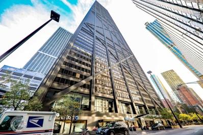 175 E Delaware Place UNIT 5609, Chicago, IL 60611 - MLS#: 10125962