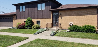 1101 Stewart Avenue, Calumet City, IL 60409 - MLS#: 10125974