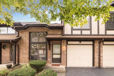 352 Arquilla Court, Bloomingdale, IL 60108 - #: 10125991