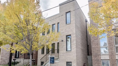 2836 S Lock Street, Chicago, IL 60608 - #: 10126146
