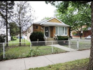 8800 S Aberdeen Street, Chicago, IL 60620 - #: 10126151