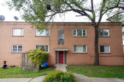 2444 W Berwyn Avenue UNIT 1N, Chicago, IL 60625 - #: 10126197