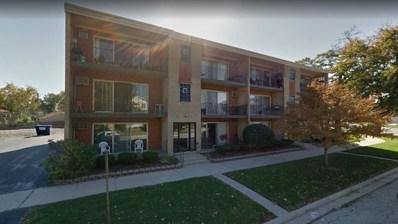 5317 W 96th Street UNIT 12, Oak Lawn, IL 60453 - #: 10126231