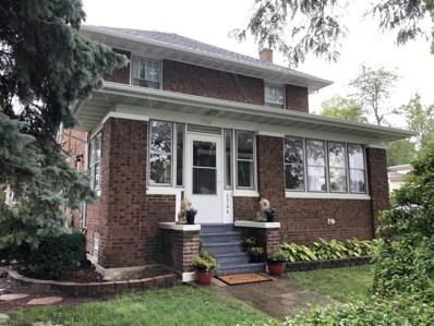 1304 S Jefferson Street, Lockport, IL 60441 - MLS#: 10126331