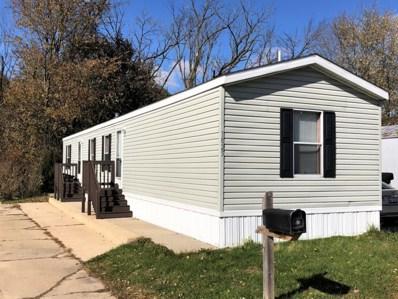 1825 Mulberry Lane, Sycamore, IL 60178 - MLS#: 10126393