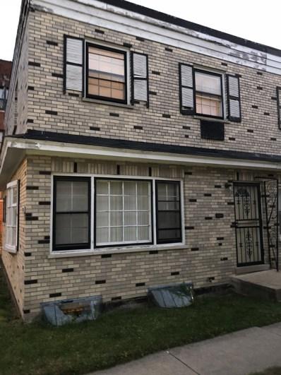7724 S Coles Avenue UNIT A, Chicago, IL 60649 - #: 10126404