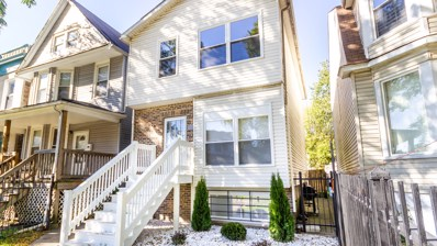 714 N Lockwood Avenue, Chicago, IL 60644 - #: 10126477