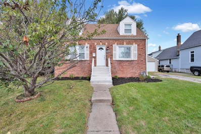 2952 Ridge Road, Lansing, IL 60438 - MLS#: 10126618