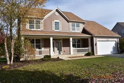 13913 Briar Lane, Plainfield, IL 60544 - MLS#: 10126670