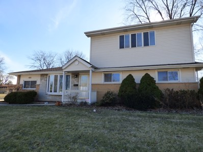 401 W Maude Avenue, Arlington Heights, IL 60004 - #: 10126780