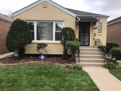 9009 S East End Avenue, Chicago, IL 60617 - MLS#: 10126831