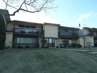 15701 Orlan Brook Drive UNIT 3, Orland Park, IL 60462 - #: 10126892