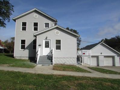 257 Lime Street, Joliet, IL 60435 - MLS#: 10126912