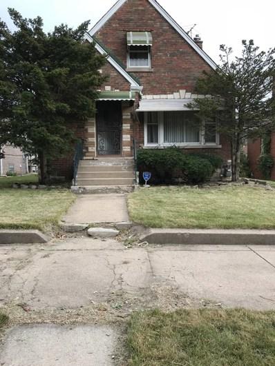 12347 S Princeton Avenue, Chicago, IL 60628 - #: 10126917
