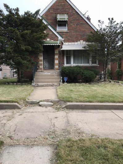 12347 S Princeton Avenue, Chicago, IL 60628 - #: 10126917