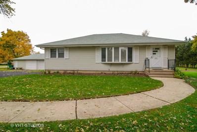 302 E Traube Avenue, Westmont, IL 60559 - #: 10126982